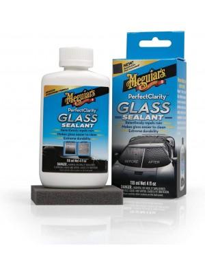 Meguiars Glas Versiegelung 118ml