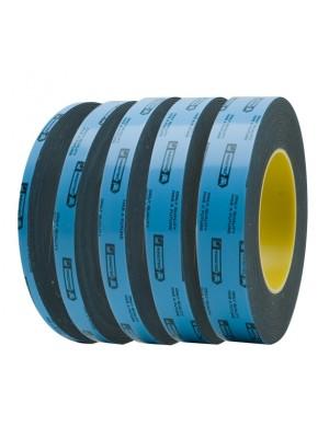 Innotec Moulding Tape Doppelseitiges Klebeband 15mm x 10m