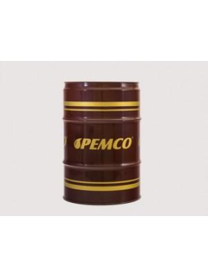 Pemco Multi UTTO WB 101 API GL-4 20l Kanister