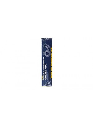 Mannol LC-2 High Temperature Grease 400g