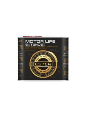 MANNOL 9943 Motor Life Extender 500ml