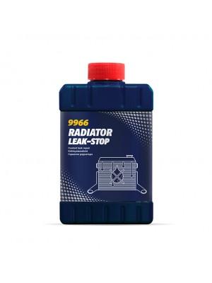 Mannol Radiator Leak-Stop/ Kühlerdichter 325ml