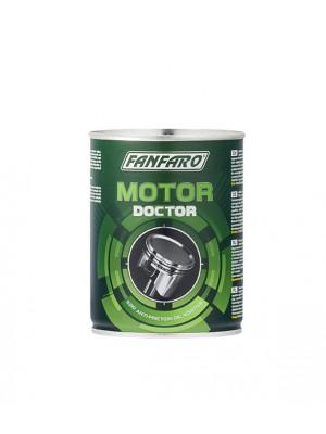 Fanfaro Motor Doctor 350 ml