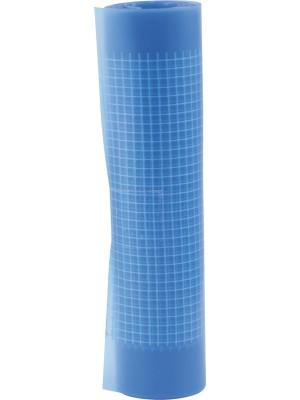 STRUKTURGEWEBE, 12,5 CM X 100 CM