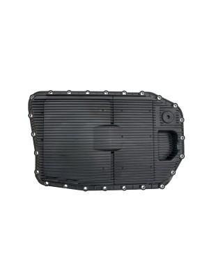 SCT Getriebeölfilter SG1066
