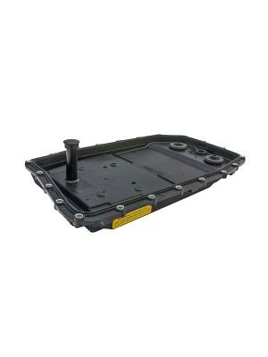 SCT Getriebeölfilter SG1065