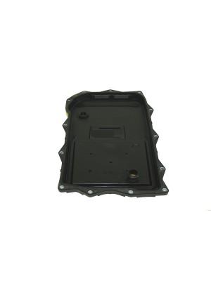 SCT Getriebeölfilter SG1098