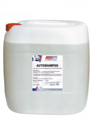 Eurolub Autoshampoo Konzentrat 5l