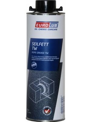 Eurolub Hohlraum-Versiegler (Seilfett TW) 1l