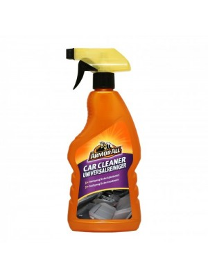 Armor All Car Cleaner 500ml