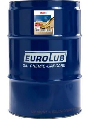 Eurolub Multitec SAE 10W-40 60l Fass