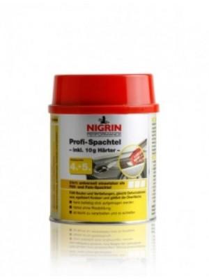 Nigrin Profi-Spachtel 500 Gramm
