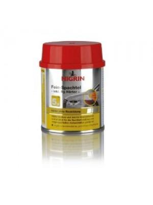 Nigrin Feinspachtel 250 Gramm