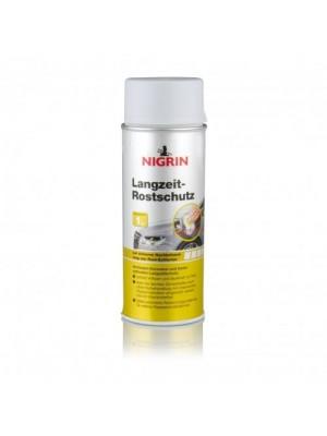 Nigrin Rostprimer-Spray grau   400 ml