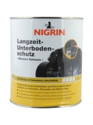 Nigrin Unterbodenschutz 2,5 kg