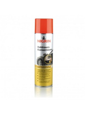 Nigrin Hohlraumkonservierer 500 ml
