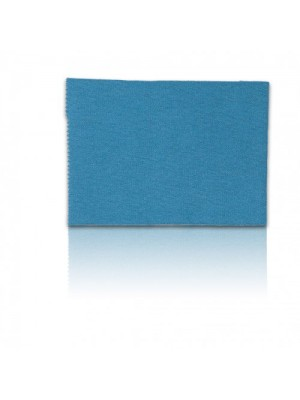 Nigrin Antibeschlag-Tuch