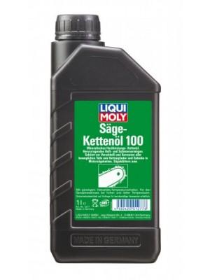 Liqui Moly Säge-Kettenöl 100 1l