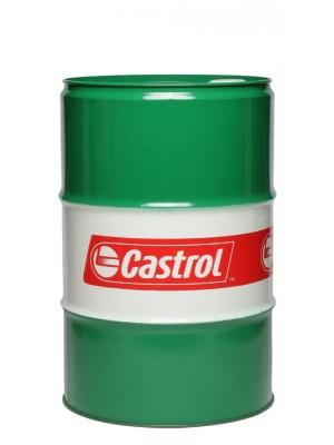 Castrol Edge 0W-30 Titanium FST Motoröl 60l Fass