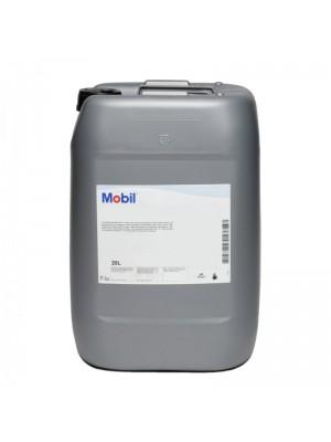 Mobilfluid 422 Schmierstoff 20l Kanister