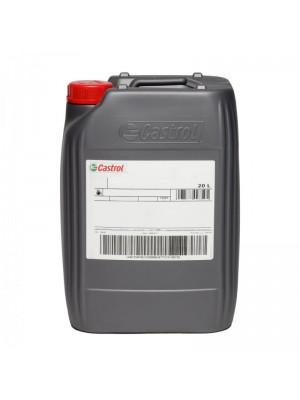 CASTROL CRB MULTI 15W-40 CI-4/E7 20l