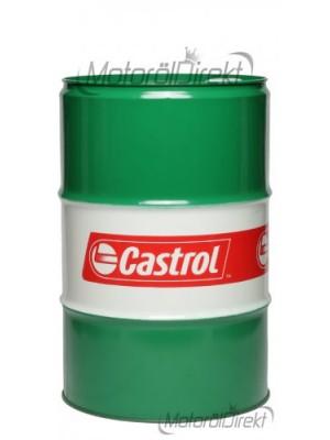 Castrol Agri MP Plus 10W-30 Hochleistungsschmierstoff 208l Fass