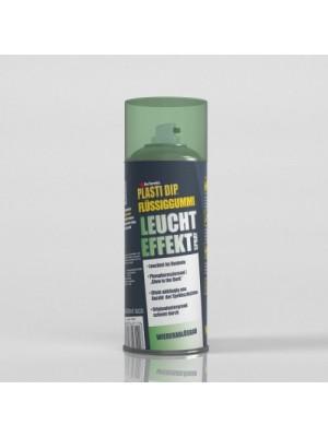 Plasti Dip Flüssiggummi Spray 400ml phosphoreszierend (Leucht Effekt)