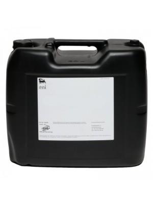 ENI i-Sint Tech 0W-30 Motoröl 20l Kanister