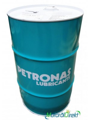 Petronas Syntium Racer X1  10W-60 Motoröl 50l Fass