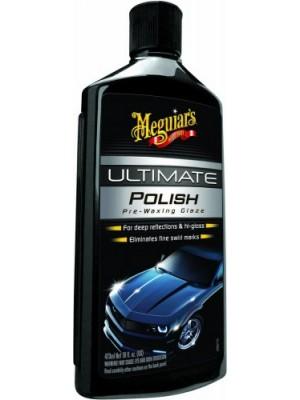 Meguiars Ultimate Polish 16oz/473ml