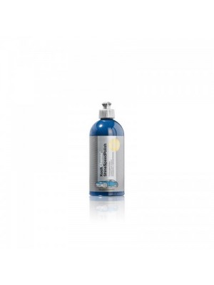 Koch-Chemie - Shine Speed Polish 500ml