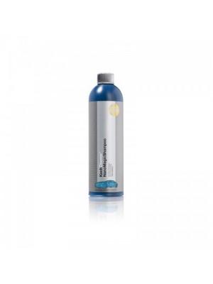 Koch-Chemie - Nano Magic Shampoo 750ml