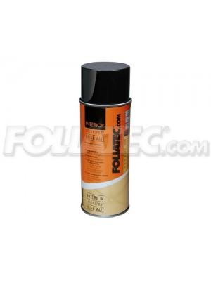 Foliatec INTERIOR ColorSpray, beige matt 400ml