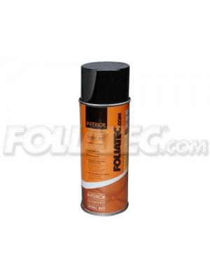 Foliatec INTERIOR ColorSpray, cognac matt 400ml