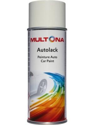 MULTONA 040 400ml Spraydose