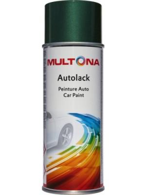 MULTONA 623-5 400ml Spraydose