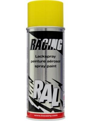 RACING RAL 1021 Rapsgelb, 400ml