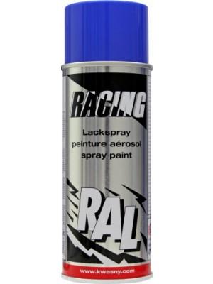 RACING RAL 5002 Ultramarinblau, 400ml