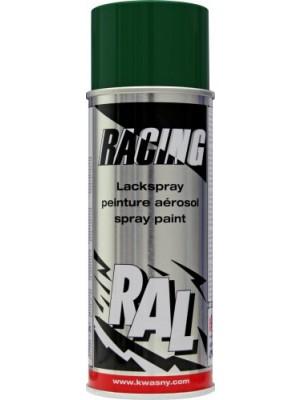 RACING RAL 6005 Moosgrün, 400ml