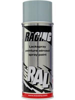 RACING RAL 7001 Silbergrau, 400ml