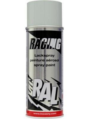 RACING RAL 7035 Lichtgrau, 400ml