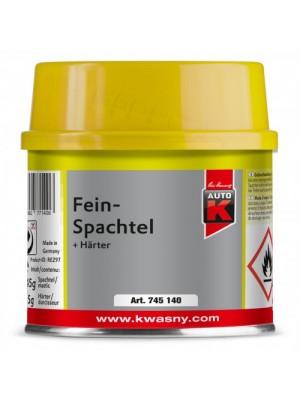 AUTO-K Feinspachtel 500g