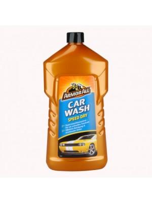 Armor All Car Wash Speed Dry 1000ml