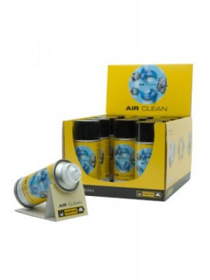 Innotec Lüftungssystem-Reiniger (Spray) | Air Clean 150ml