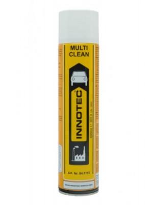 Innotec Universal Schaumreiniger | Multi Clean 600ml