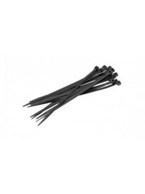 Mannol Kabelbinder 50 Stück