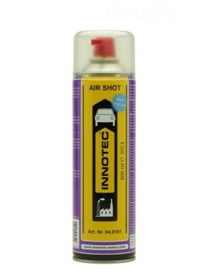 Innotec Air Shot Instant-Duftexplosion   Air Shot Fresh 500ml