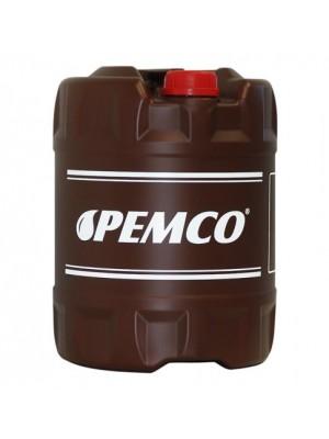 Pemco iPOID 589 80W-90 GL-5 LS Getriebeöl 20l