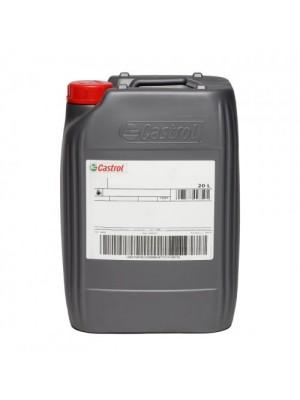 Castrol GTX Ultraclean 10W-40 A3/B4 Diesel & Benziner Motoröl 20Liter