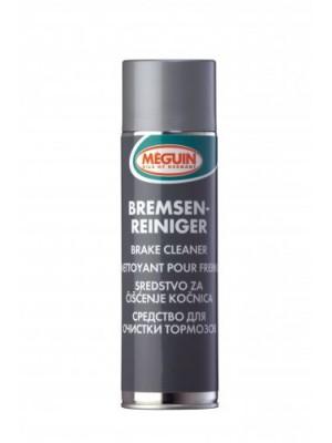 Meguin megol 4819 Bremsenreiniger 5l